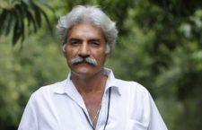 """""""México está diez veces peor que cuando fui encarcelado"""": José Manuel Mireles"""