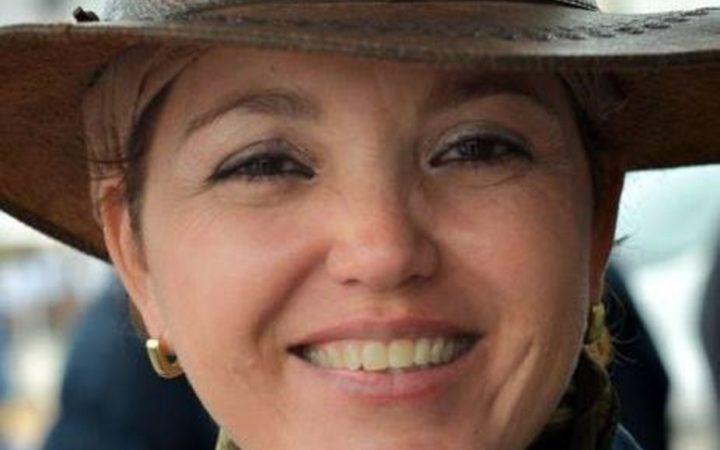 El feminicidio de Miroslava Breach continua en la impunidad dos meses después