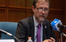 ONU-DH pide investigación efectiva por espionaje a periodistas y defensores de derechos humanos