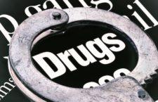 Apoye. No castigue y la política de drogas mexicanas | CMDPDH en Animal Político