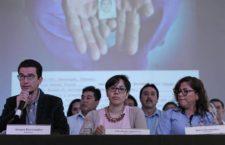 Redodem señala que la política antimigrante de México es inconstitucional
