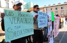 CNDH emite recomendación por caso Tierra Blanca