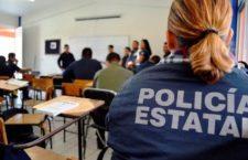 La batalla por el Nuevo Sistema de Justicia Penala| Jaime Arellano en Animal Político