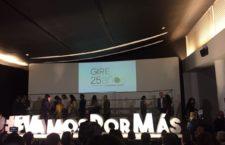 #VamosPorMás| Juan E. Pardinas en Reforma