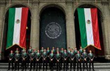 La violencia en México y los presidenciables | Ernesto López Portillo en Animal Político