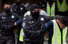 Volver a la incompetencia| Catalina Pérez Correa en El Universal