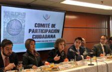 Las dudas de Escudero | Maite Azuela en Milenio