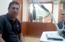 ONU-DH llama a las autoridades a esclarecer completamente la desaparición del periodista Salvador Adame