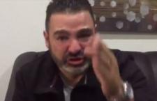 Video | Comentarista de ESPN exige responsabilidades por asesinato de su hermana en Tijuana