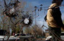 Sistema acusatorio y violencia: lo que dicen los datos| José Merino y Carolina Torreblanca en Animal Político