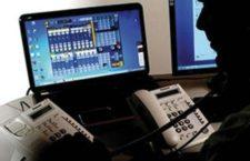 No quieren encontrar al espía | Javier Risco en El Financiero