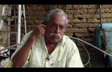 Video | Documental Guerrero: Memoria y verdad