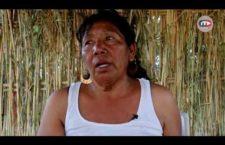 Video | Los engañaron con el Acueducto y, después, con gasoducto extranjero; yaquis están hartos