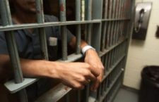 Prisión preventiva, remedio falso para la impunidad | Bertha Luján en El Universal