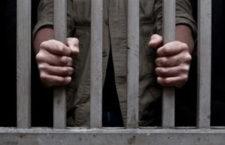 Costos de la prisión preventiva en México | CIDAC en Animal Político