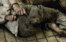 Exigen al Gobierno federal implementar medidas de protección contra denunciantes de tortura hostigados