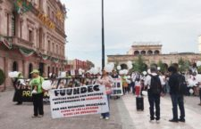 """""""El gobierno ha fracasado porque persisten las desapariciones de personas que están destrozando el tejido social"""": Padre Pedro Pantoja"""