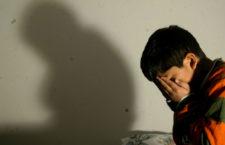 """""""Los jueces no les creen a los niños"""": activistas por los derechos de la infancia"""
