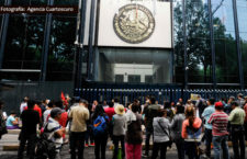 Los valets | Denise Dresser en Reforma