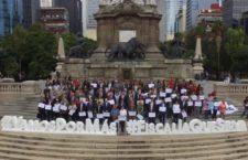 Fiscalía si estafas maestras | Maite Azuela en Milenio