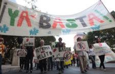 Acuerdo México-UE: las claves de la renegociación | Marco Appel en Proceso