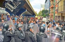 Imagen de El Universal