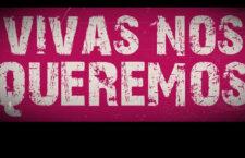 México, Estado machista: Amnistía Internacional