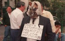 La Estafa Maestra, ¿qué lecciones nos deja? | IMCO en Animal Político