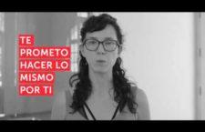 Video | Mujeres mexicanas denuncian entorno de inseguridad en México