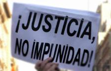 Una Fiscalía con legitimidad | Catalina Pérez Correa en El Universal