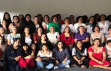 Red Nacional de Periodistas exige libertad de expresión en Chiapas