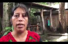 Video | Chicomuselo dice no a la minería