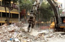 Conforman plataforma cívica para vigilar recursos destinados a la reconstrucción tras los sismos