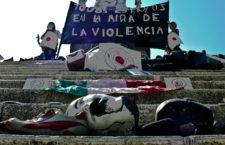 Contra el silenciamiento a defensores de derechos humanos  Miguel Concha en La Jornada