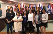 #MujeresDeAtenco. El día en que la dignidad retumbó en la Corte Interamericana