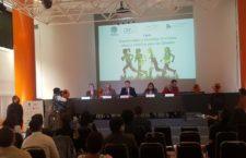 Degradación del medio ambiente impide el goce de los derechos humanos, señala relator especial de la ONU