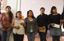 #MujeresDeAtenco a la CorIDH: revertir la impunidad y transformar a la policía