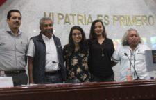 Incumple Guerrero las reformas constitucionales en derechos humanos