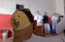 Consulta maya: Denuncian que autoridades permiten daños ambientales
