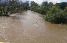 """""""Le hemos demostrado al Estado mexicano que las 16 comunidades podemos administrar y cuidar nuestro acuífero"""": Zapotecas"""