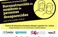 #PersonasNoRenglones| Javier Risco en El Financiero