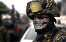 Seguridad sin guerra | Eunice Rendón en Reforma