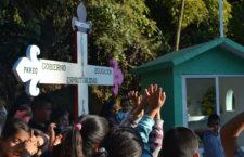 Cuatro años sin extorsiones ni secuestros en Tancítaro, Michoacán