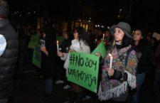 La ley que cambia nuestras vidas | Maite Azuela en Milenio