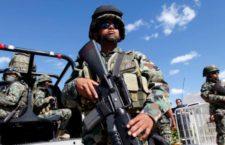 Más autoritarios que nunca | Ricardo Raphael en El Universal