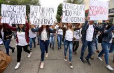La violencia: escándalo y anestesia/ Héctor Aguilar Camín en Milenio