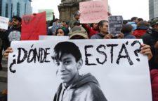 FOTO: La Jornada