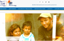 Vacante en el Servicio Jesuita a Migrantes y Refugiados