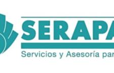 Vacante administrativo en Serapaz