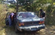 ONU pide a México intensificar búsqueda de periodista desaparecido